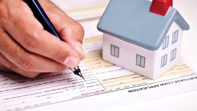 Право на арендное жилье