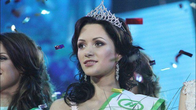 Виктория Миганович