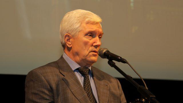 Суриков про выборы в Беларуси