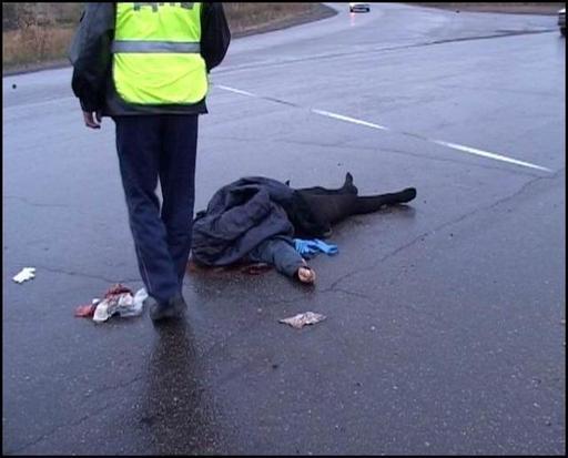 можете сотрудник полиции сбил пешехода в орле 18 августа голос