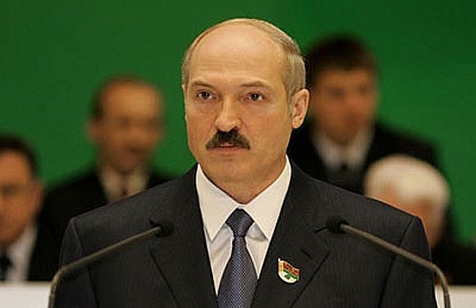 Лукашенко: экономическая ситуация в стране нормализована