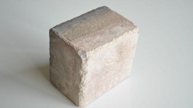 камень с Майдана