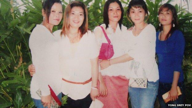 _79500645_cambodiaphoto1