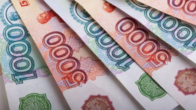 Белорус задолжал гражданской жене $20 000