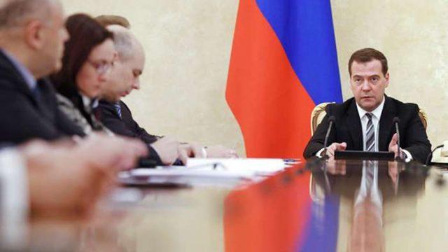 Беларусам можно будет находиться в России без регистрации 90 дней