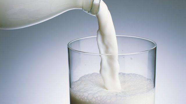 Россельхознадзор погорячился сзапретом белорусского молока— Ткачев