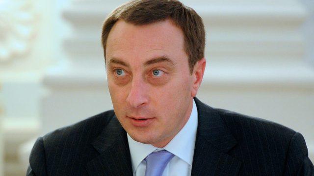 Снопков про ВВП Беларуси