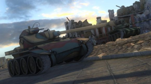 wargaming-net-world-of-tanks-ceo-540x304
