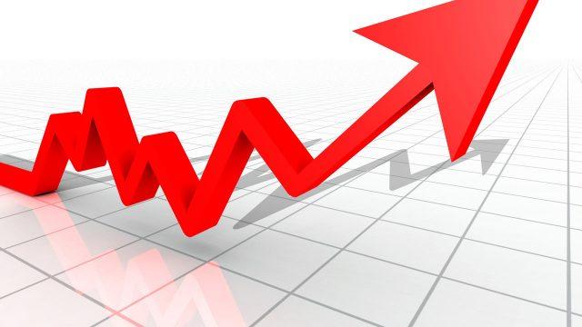 Рост ен в Беларуси