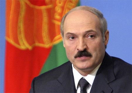 Сегодня Александр Лукашенко назначит нового премьер-министра