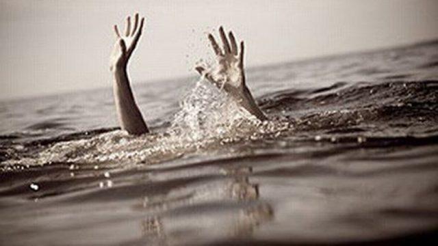 В Минске на Комсомольском озере  парень пытался спасти тонувшую 17-летнюю девушку