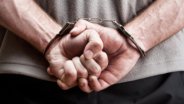 В Минске задержали около десяти активистов