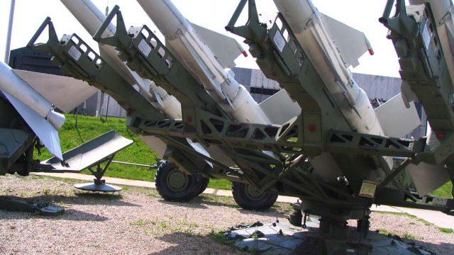 Минобороны о НАТО