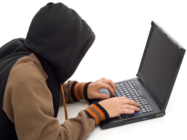 интернет мошенничество