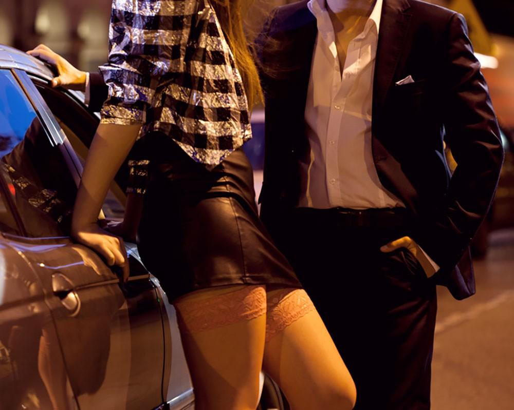 Проституция россии фото 18 фотография