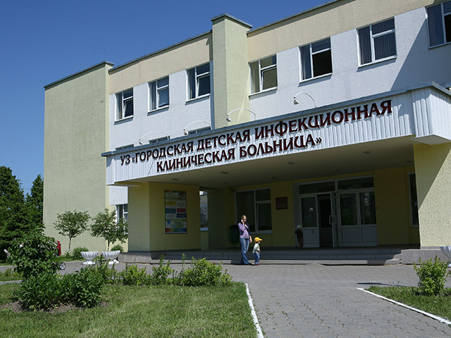 Запись к врачу санкт петербург официальный сайт