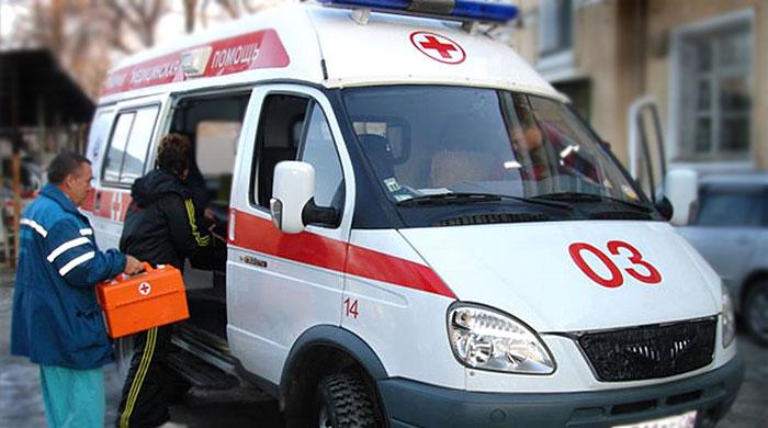 В Толочинском районе водитель «Опель-Вектра» сбил женщину насмерть