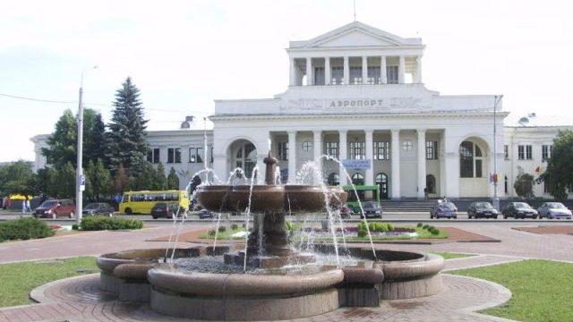 http://belnovosti.by/society/35083-ajeroport-lminsk-1r-budet-zakryt-k-1-ijulja-2015-goda.html