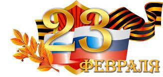 Сотрудницу милиции в Харькове уволили за поздравление с 23 февраля