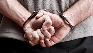 В Минске пьяный сын избил отца до смерти