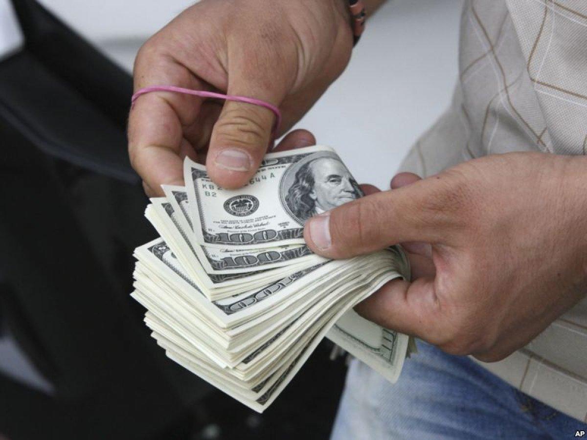 Правительство Беларуси усилит борьбу с теневыми доходами
