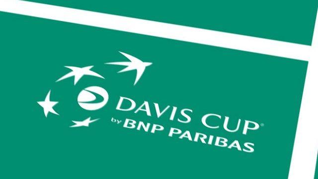 Davis-Cup71
