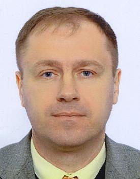 Задержание Панченко