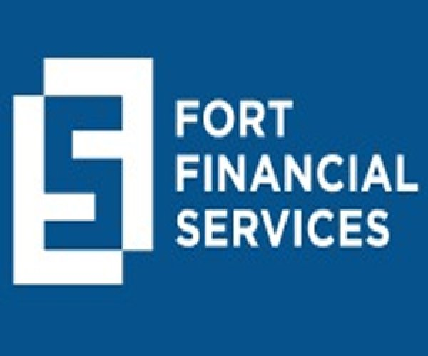 Fort Financial Services возобновил