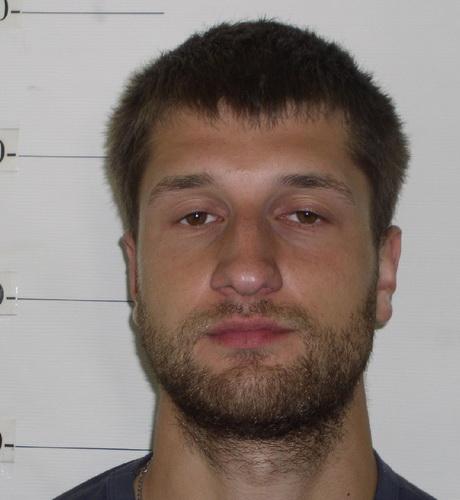 В Минске знакомые избили мужчину из-за 50 000 долларов