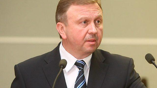 Кобяков про ИП