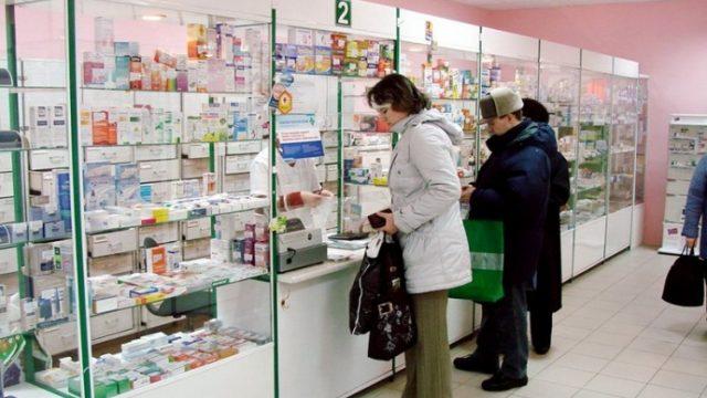 белорусские лекарства