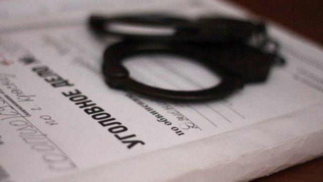 Руководителя Минского высшего авиационного колледжа обвиняют в коррупции