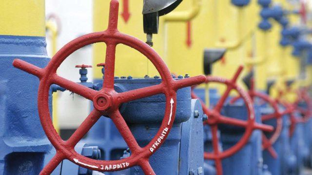 Беларусь про бензин
