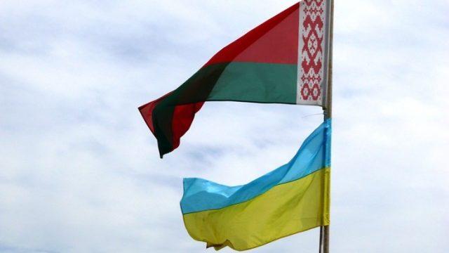 Украинский кризис и Беларусь