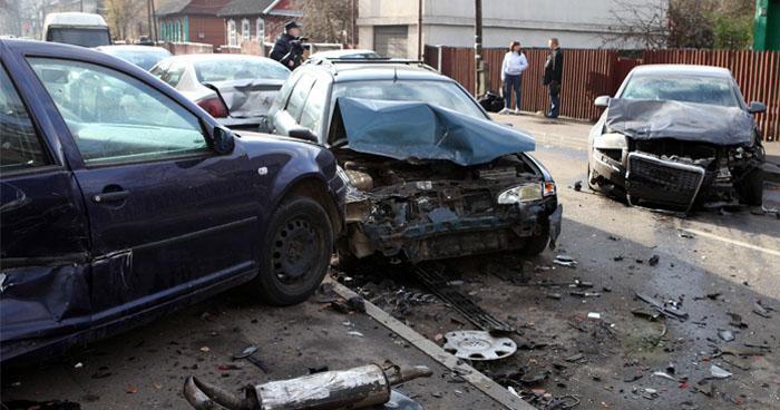 Следственный комитет: трагедия на улице Гая в Минске - умышленное убийство