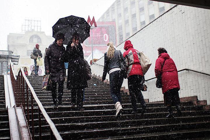 Погода в красноярском крае мотыгино
