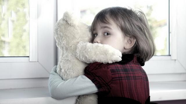 Мать четырёх детей лишили родительских прав в Могилёве