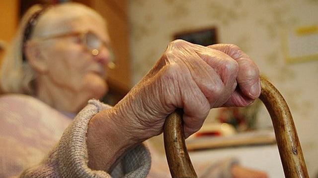 В каждом районе Минской области создадут круглосуточные отделения пребывания пожилых людей