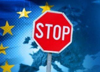 МИД - Беларусь рассчитывает на полную отмену санкций ЕС