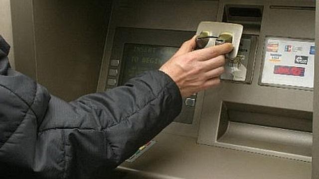 Казанцы похитили с банковских карт белорусов более 80 млн. рублей