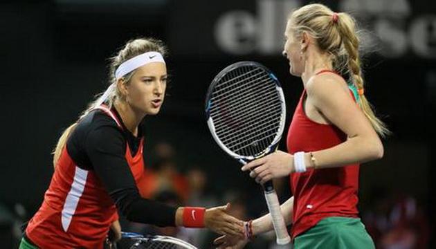 tennis belarus-japan_2