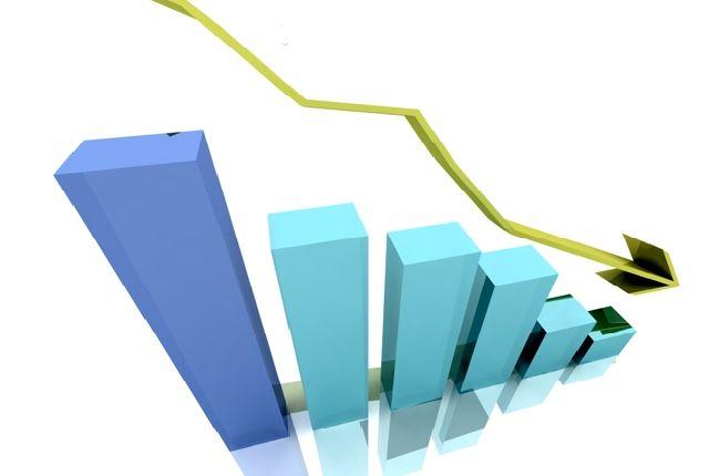 ВВП Беларуси с начала года снизился на 2%