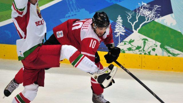 Победа Беларуси