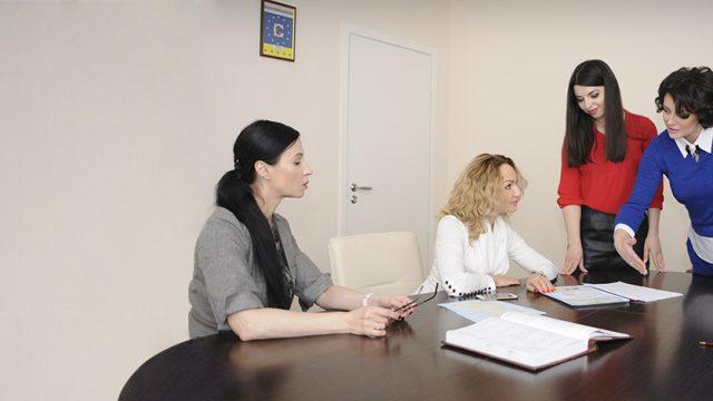 консультация нотариуса