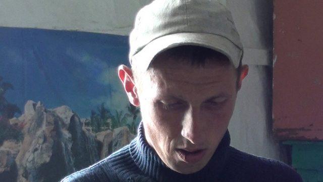белоруса держали в плену в Дагестане