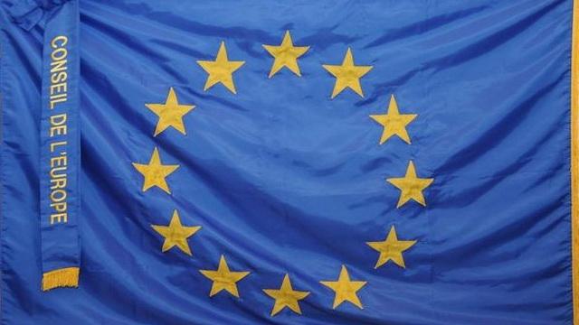 Совет Европы - Ситуация с коррупцией в Беларуси требует решительных мер