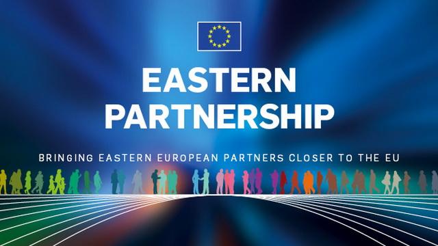 В проекте Декларации Рижского саммита отмечен прогресс по обсуждению визовых вопросов Беларуси и ЕС