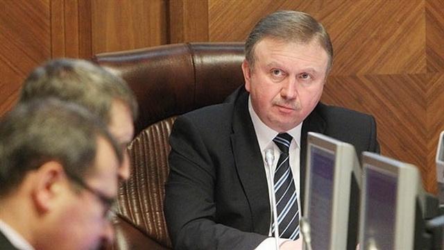 Кобяков - Тарифы на транспорт в ближайшее время увеличиваться не будут