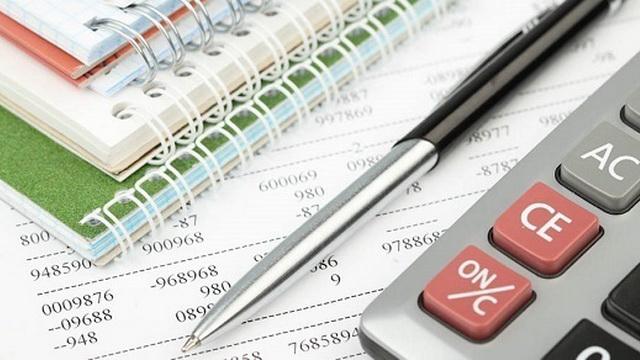 Данные о неработающих гражданах налоговая получит к 1 июля 2016 года