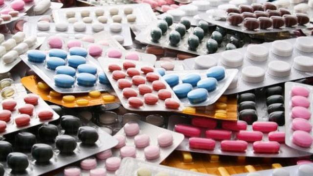В СК создадут подразделение по расследованию преступлений в сфере оборота наркотиков